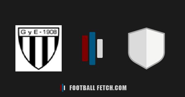 Gimnasia Mendoza VS Atletico Mitre thumbnail