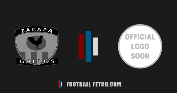 Deportivo Sanarate VS Achuapa thumbnail