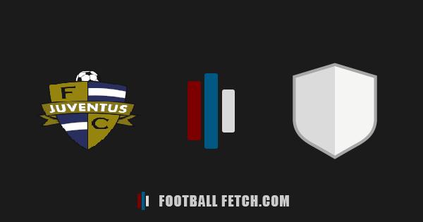Juventus Managua VS H&H Export thumbnail
