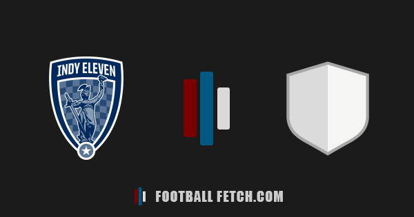 Indy Eleven VS Real Monarchs thumbnail