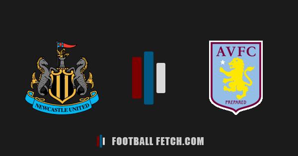Newcastle United VS Aston Villa thumbnail