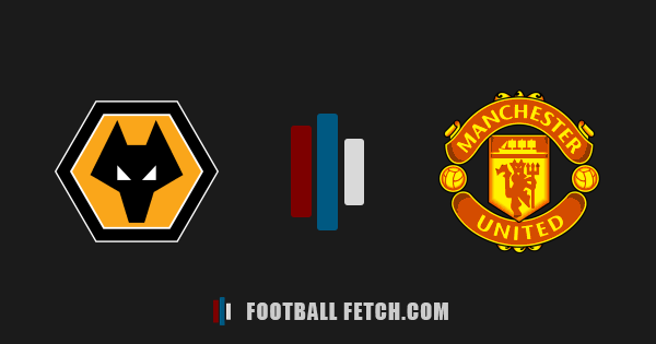 Wolverhampton Wanderers VS Manchester United thumbnail