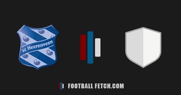 SC 헤이렌베인 W VS FC 트벤테 W thumbnail