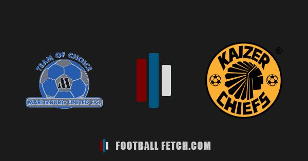 Maritzburg United VS Kaizer Chiefs thumbnail
