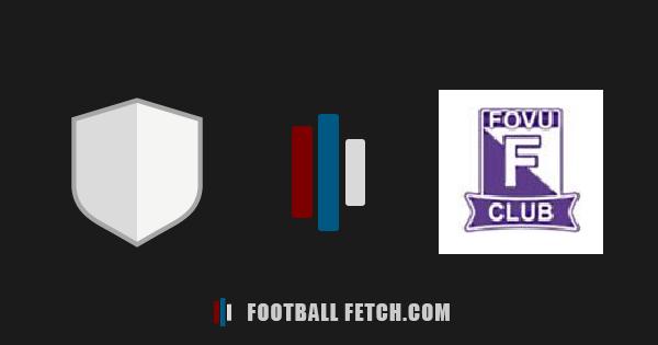 Feutcheu VS Fovu Club thumbnail