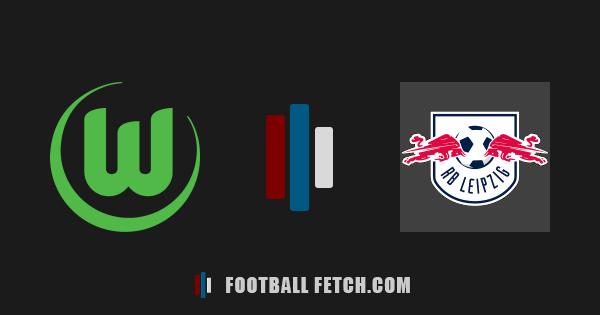 Wolfsburg VS RB Leipzig thumbnail