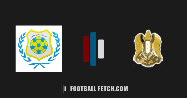 Ismaily VS El Geish thumbnail