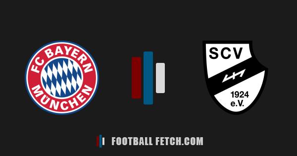 Bayern München II VS Verl thumbnail