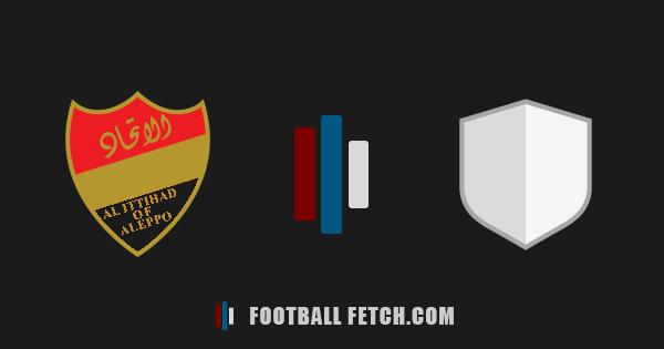 Al Ittihad VS Shorta thumbnail