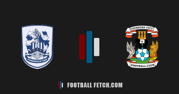 [Image: huddersfield-town-v-coventry-city.png]