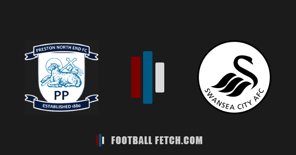 Preston North End VS Swansea City thumbnail