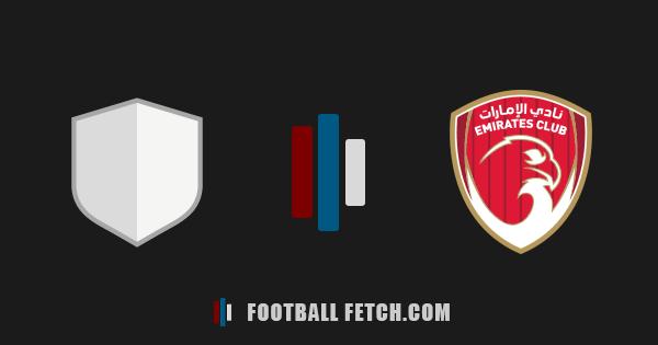 Al Khaleej VS Emirates thumbnail