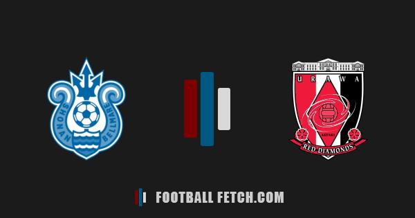 Shonan Bellmare VS Urawa Reds thumbnail